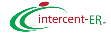 192 energia intercenter 2